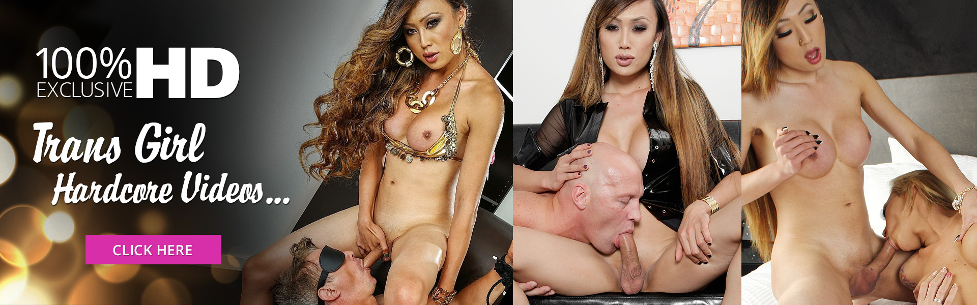 Join Venus Lux Today